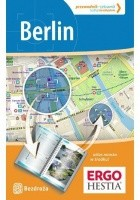 Berlin. Przewodnik - Celownik