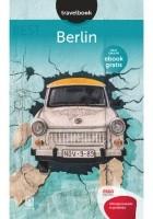 Berlin. Travelbook.