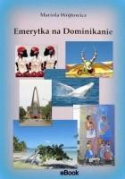 Emerytka na Dominikanie