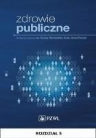 Zdrowie publiczne. Rozdział 5