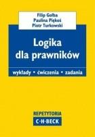 Logika dla prawników. wykłady - ćwiczenia - zadania