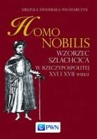 Homo nobilis