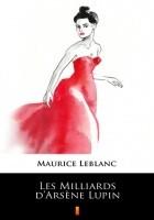 Les Milliards dArsne Lupin