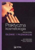 Praktyczna kosmetologia