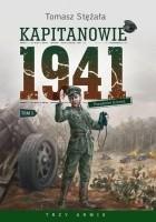 Kapitanowie 1941