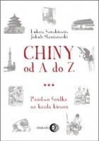 Chiny od A do Z