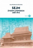 Sejm Żydów litewskich (1623-1764)