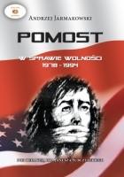POMOST w sprawie wolności 1978 - 1994