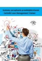 Systemy zarządzania przedsiębiorstwem - techniki Lean Management i Kaizen