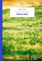 Malachity