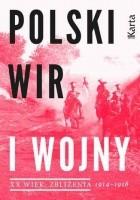 Polski wir I wojny
