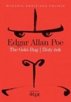 The Gold-Bug. Złoty żuk