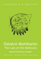 The Last of the Mohicans / Ostatni Mohikanin