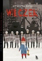 Wilczek