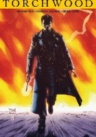 Torchwood: Volume 2 - World Without End