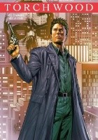 Torchwood: The Culling - volume 3