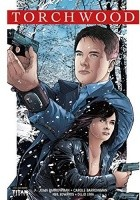 Torchwood: The Culling - volume 4