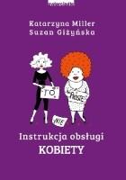 Instrukcja obsługi kobiety