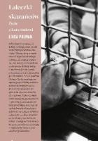 Laleczki skazańców. Życie z karą śmierci