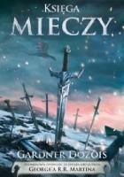 Księga Mieczy