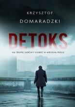 Detoks - Jacek Skowroński