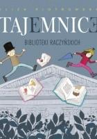 Tajemnice Biblioteki Raczyńskich