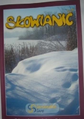Okładka książki Słowianić nr 7 - Zima