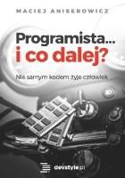 Programista… I co dalej?