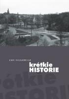 Krótkie historie