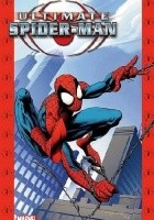 Ultimate Spider-Man: Tom 1
