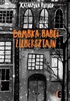 Bombka babci Zilbersztajn
