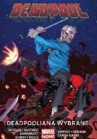 Deadpool: Deadpooliana wybrane