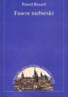 Fawor niebieski