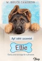 Był sobie szczeniak: Ellie