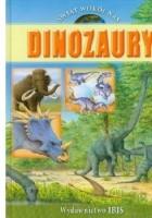 Świat wokół nas. Dinozaury
