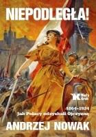 Niepodległa! 1864-1924. Jak Polacy odzyskali Ojczyznę