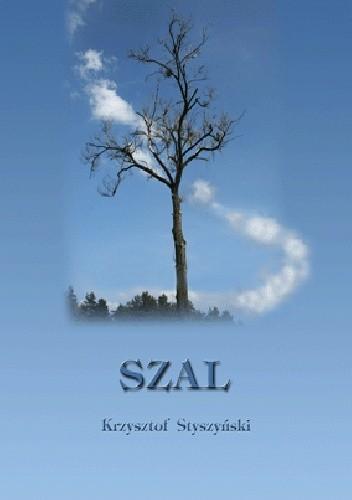 Okładka książki Szal