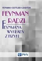 Feynman radzi