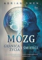 Mózg. Granica życia i śmierci