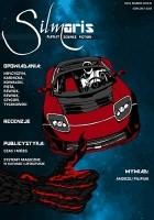 Magazyn Silmaris nr 1/2018 (8)