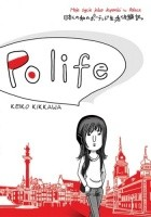Polife - Moje życie jako Japonki w Polsce