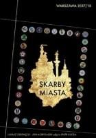 Skarby Miasta Warszawa