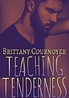 Teaching Tenderness