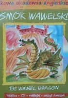 Smok wawelski/ The Wawel dragon