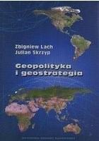 Geopolityka i geostrategia
