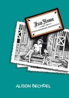 Fun Home: Tragikomiks rodzinny