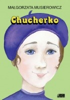 Chucherko