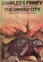 The Unholy City