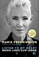 Listen to my heart: Meine Liebe zum Leben