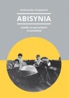 Abisynia – osiedle na poznańskim Grunwaldzie
